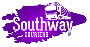 Southway Couriers